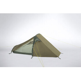 Tatonka Koli Tent cocoon